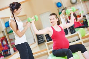 Specialty Rehabilitation Programs